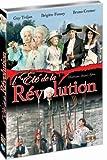 echange, troc L'été de la Révolution - coffret 2 DVD