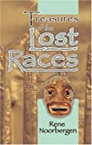 img - for Treasures of the Lost Races book / textbook / text book