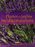 Plantes et jardins méditerranéens...