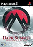 Dark Summit  (PS2)