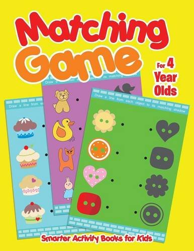 matching-game-for-4-year-olds
