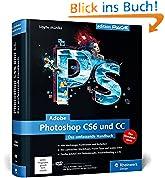 Adobe Photoshop CS6 und CC