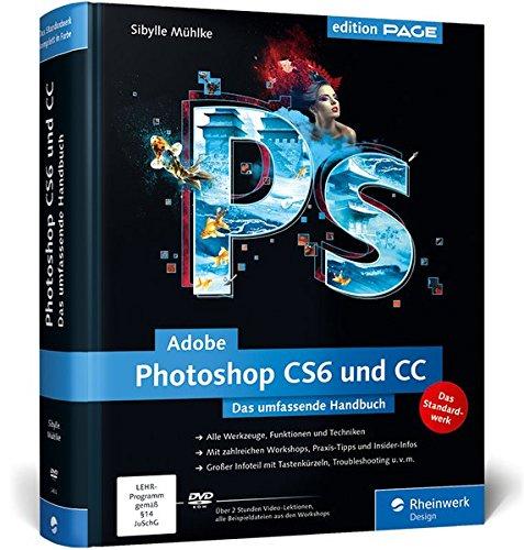 adobe-photoshop-cs6-und-cc-das-umfassende-handbuch-galileo-design