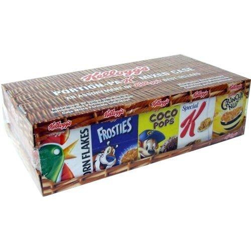 kelloggs-mischkarton-portionspackchen-35er-pack-7-x-5-portionen