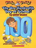 img - for Ready, Freddy! #13: The One Hundredth Day of School! book / textbook / text book
