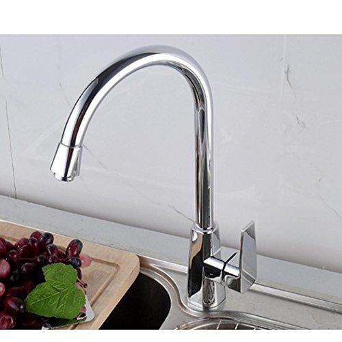 sun-exquisite-a-collo-di-cigno-single-handle-kitchen-sink-rubinetto-girevole-da-360-gradi-del-bacino