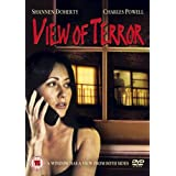 View Of Terror [DVD]by Shannen Doherty