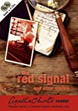 The Red Signal and Other Stories (Agatha Christie Reader) (0007208294) by Christie, Agatha