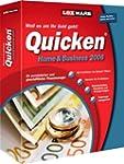 Quicken Home&Business 2006