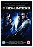 Mindhunters [DVD] [2004] [2005]