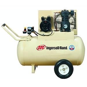 Portable Air Compressor Reviews 2017