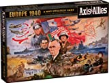 51DVQY4cpSL. SL160  Axis and Allies Europe 1940