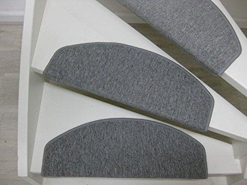 bali-carpet-stair-pads-treads-65-x-25-cm-brown-beige-grey-hard-coal-grey