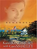 Remember (Redemption Series, Book 2) (0786273267) by Karen Kingsbury