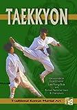 Taekkyon [DVD] [Import]