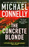 The Concrete Blonde (Harry Bosch) (0312935080) by Connelly, Michael