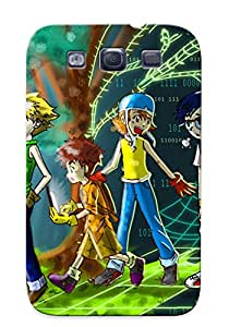 Imagen Digievolucione Digimon Frontier(gift For Christmas): Cell