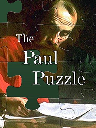 The Paul Puzzle