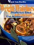 Weight Watchers Diabetes Diet And Coo...