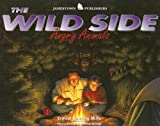 Angry Animals (The Wild Side Series) Critical Reading Skills