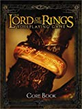 The Lord of the Rings Roleplaying Game Core Book (1582369518) by Long, Steven S.