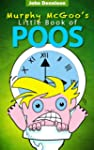 Murphy McGoo's Little Book of Poos (A...