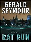 Rat Run (0786295104) by Seymour, Gerald