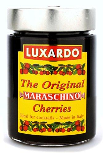 luxardo-the-original-maraschino-cherries-141-oz