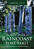 Encyclopedia of Raincoast Place Names