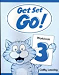 Get Set Go ! : Workbook 3