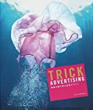 TRICK ADVERTISING―視線を勝ち取る広告デザイン
