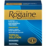by Rogaine (75)Buy new: $52.99  $40.95 37 used & new from $35.49