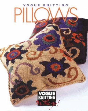Knitting Pattern Central Pillows : KNITTED CABLED PILLOW PATTERNS Free Knitting and Crochet ...