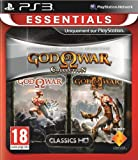 God Of War Collection - Volume I - Essentials [Importación Francesa]