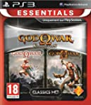God of War collection - volume I - es...