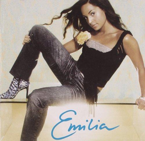 Emilia - Emilia - Zortam Music