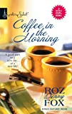 img - for Coffee In The Morning: Anything You Can Do...\Having It All (Signature Select Miniseries) book / textbook / text book
