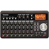 tascam dp 02cf portastudio compact flash multitrack recorder musical instruments. Black Bedroom Furniture Sets. Home Design Ideas