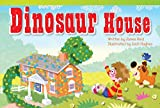 img - for Dinosaur House (Fiction Readers) book / textbook / text book