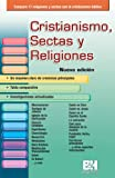 Cristianismo, Sectas Y Religiones/christianity, Sects and Religions (Spanish Edition)