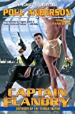 Captain Flandry (Technic Civilization)