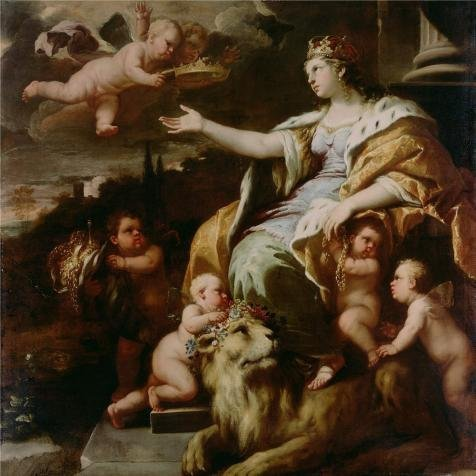 oil-painting-allegory-of-magnanimityabout-1670-by-luca-giordano-printing-on-high-quality-polyster-ca