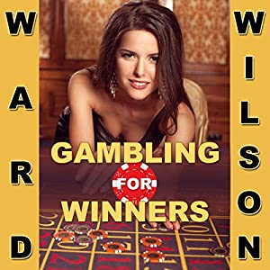 Gambling for Winners Audiobook