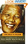 Long Walk to Freedom: The Autobiograp...
