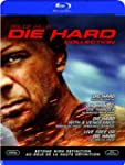 Die Hard Collection [Blu-ray] (Biling...