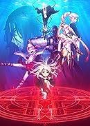 Fate/kaleid liner プリズマ☆イリヤ ドライ!! 第3話の画像