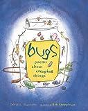 Bugs (1590784510) by Harrison, David L.