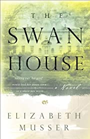 Swan House, The: A Novel