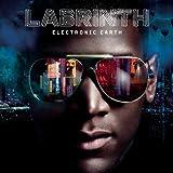 Electronic Earth [Explicit] (Bonus Tracks)
