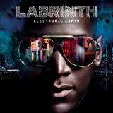 Electronic Earth [Explicit]